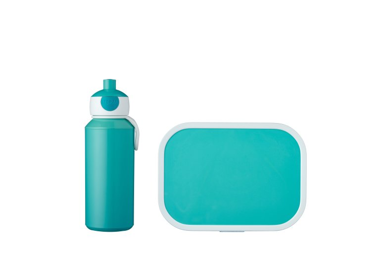 lunch-set-campus-pulb-turquoise