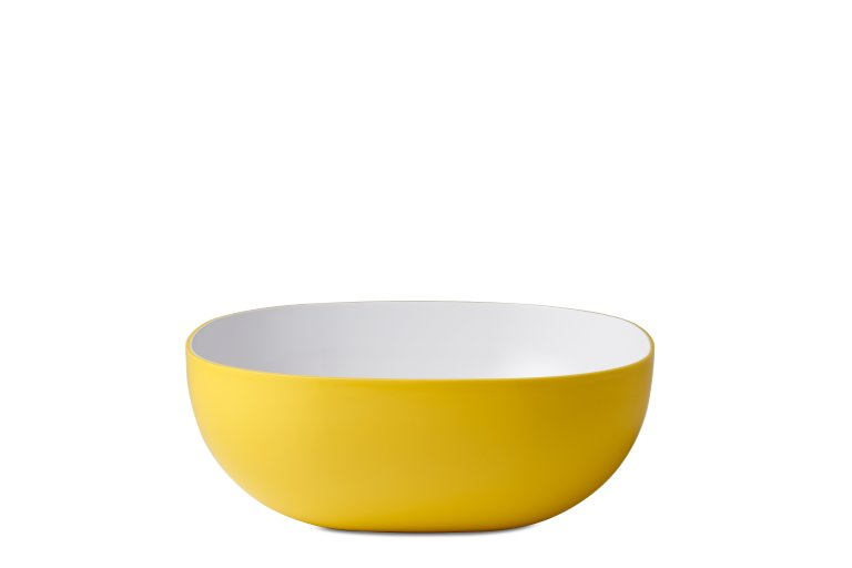 bowl-synthesis-2-5-litres-latin-yellow
