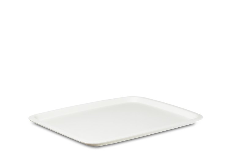 serving-tray-rectangular-white