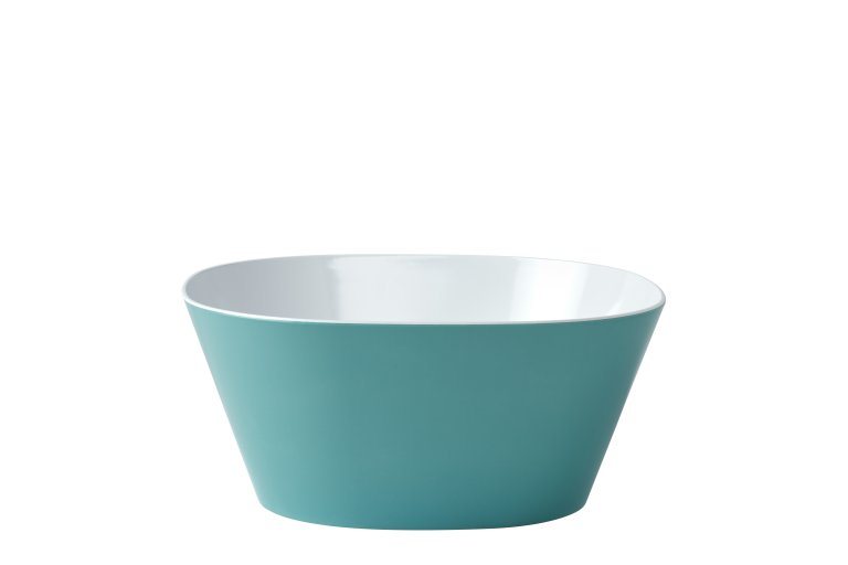 serving-bowl-conix-5-0-l-nordic-green