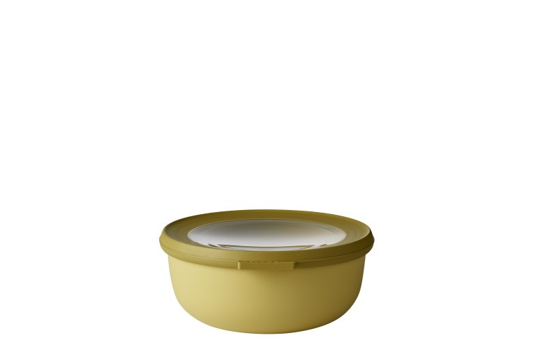 multi-bowl-cirqula-750-ml-nordic-lime