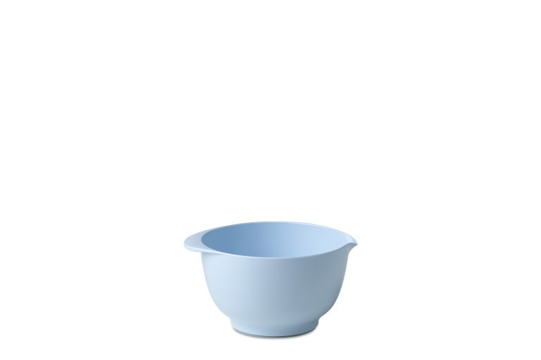 mixing-bowl-margrethe-500-ml-retro-blue