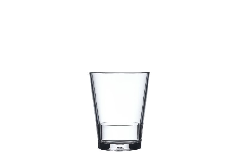 glass-flow-200-ml-clear