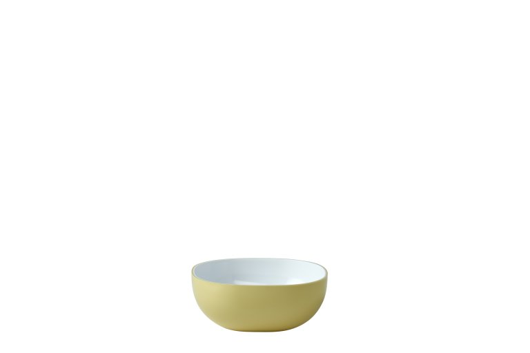 serving-bowl-synthesis-250-ml-nordic-lemon