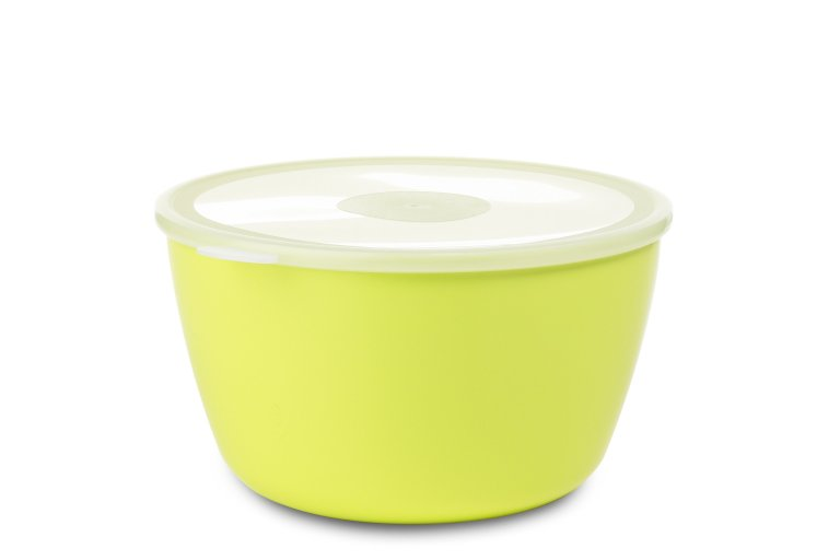 bowl-with-lid-volumia-3-0-l-latin-lime