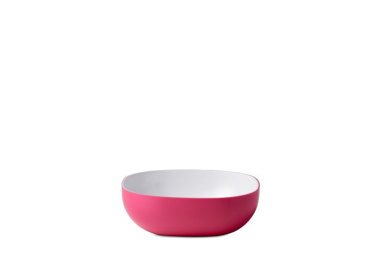 bowl-synthesis-600-ml-latin-pink
