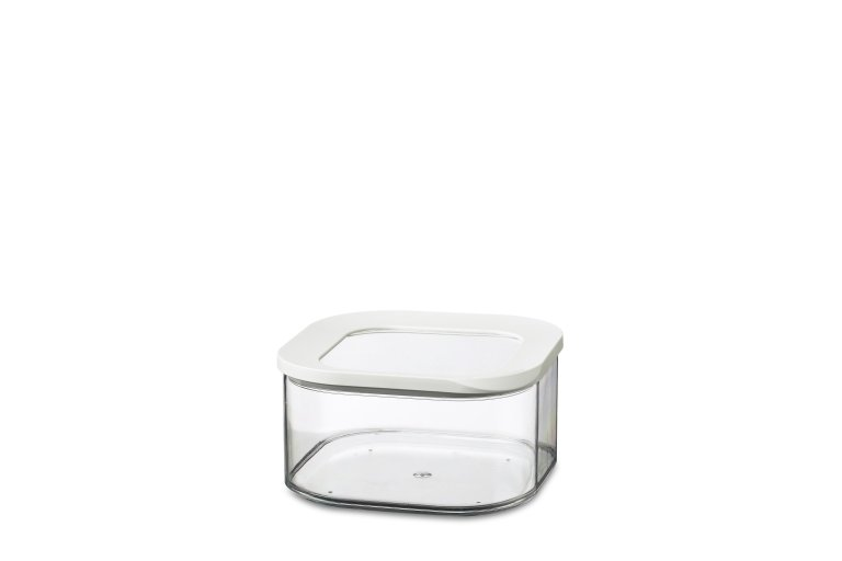 storage-box-modula-square-1250-ml-white