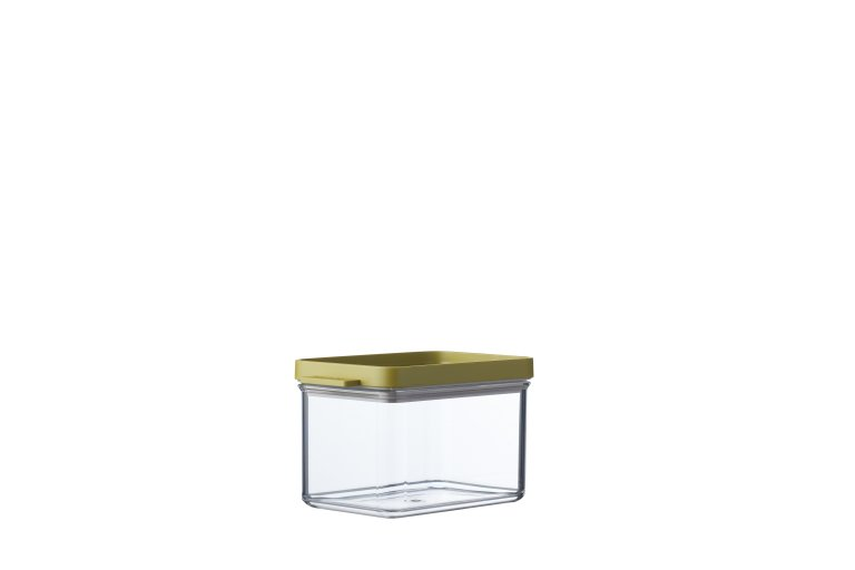 storage-box-omnia-rectangular-700-ml-nordic-lemon