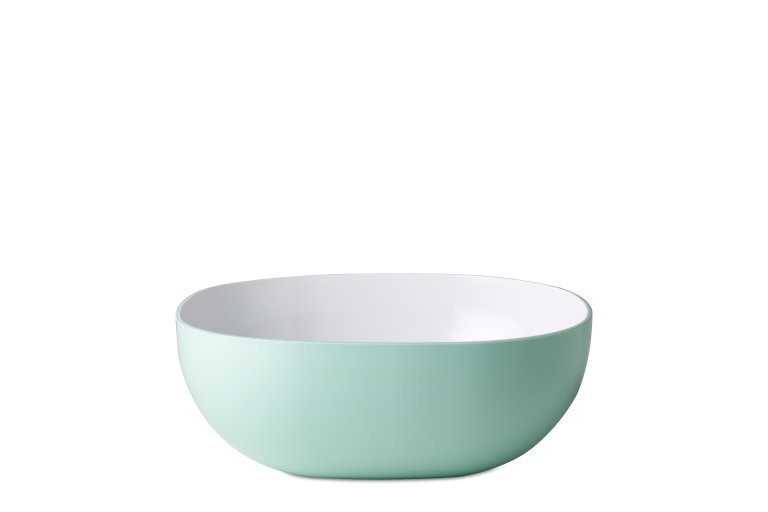 bowl-synthesis-2-5-litres-retro-green