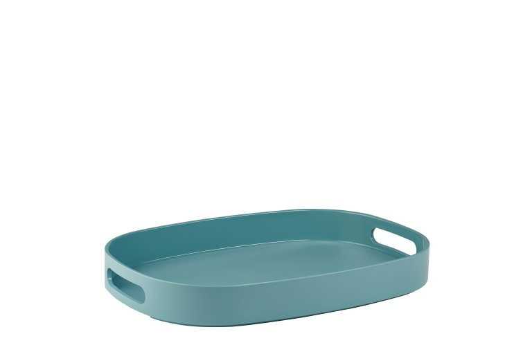 serving-tray-synthesis-nordic-green