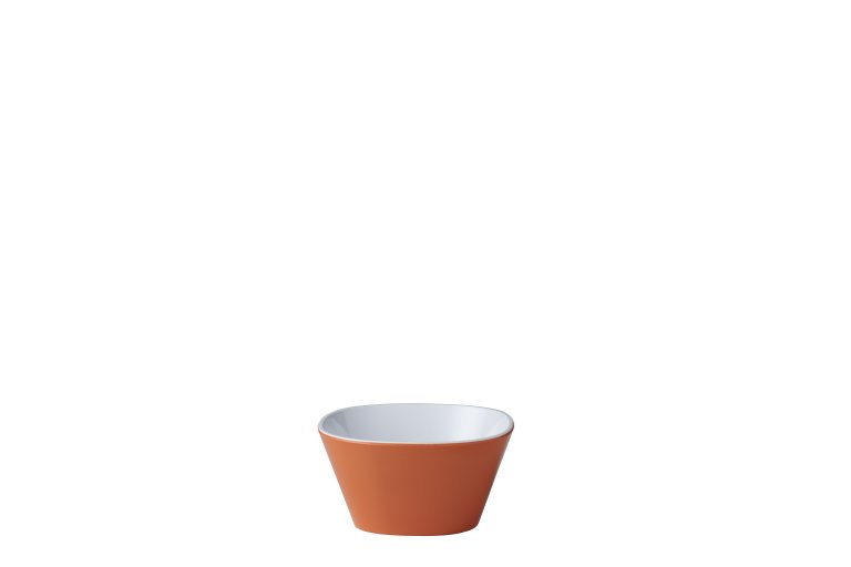 serving-bowl-conix-250-ml-terra-orange