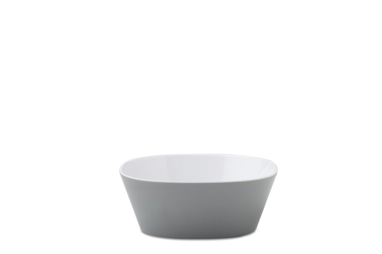 serving-bowl-conix-500-ml-grey