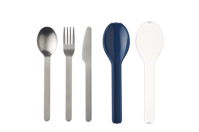 cutlery-3-piece-ellipse-nordic-denim