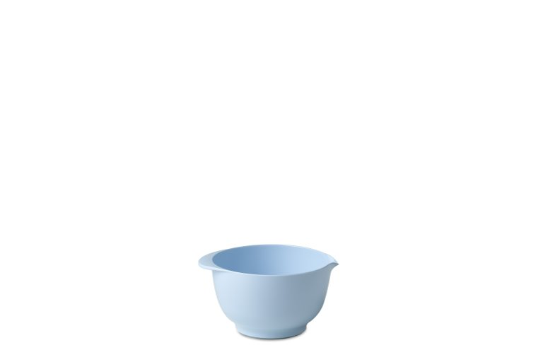 mixing-bowl-margrethe-350-ml-retro-blue
