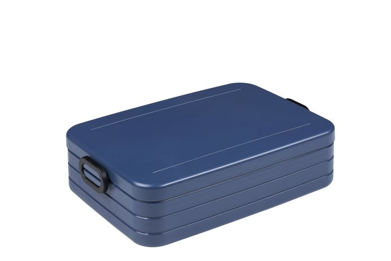 lunchbox-take-a-break-large-nordic-denim