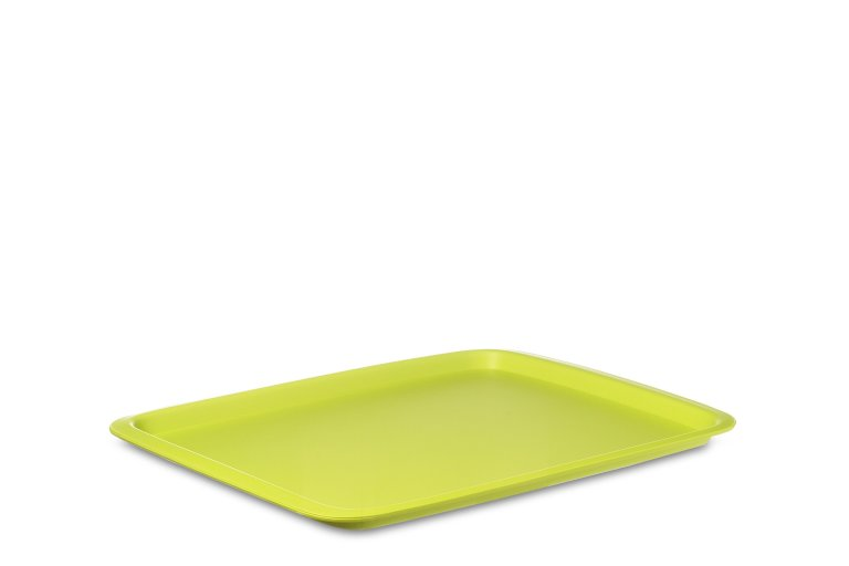 serving-tray-rectangular-lime