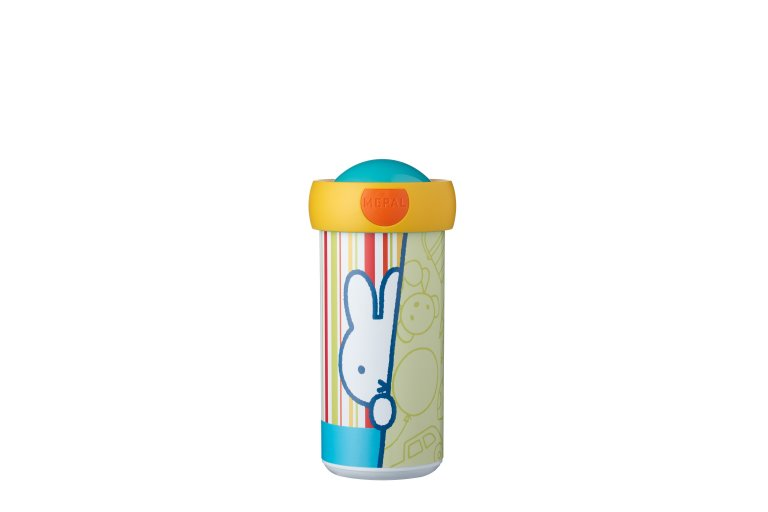 school-beaker-campus-300-ml-miffy