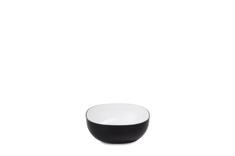 serving-bowl-synthesis-250-ml-black