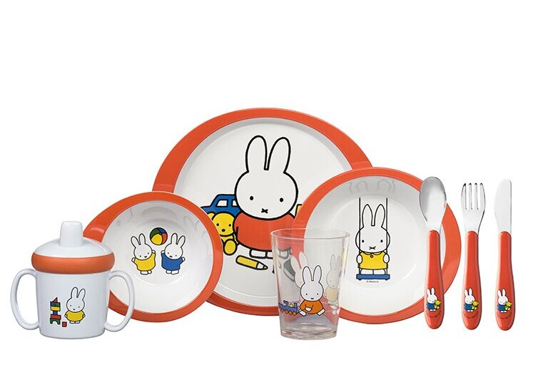 feeding-bowl-miffy-plays