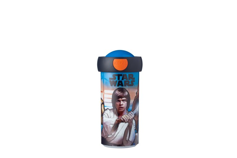 school-beaker-campus-300-ml-star-wars