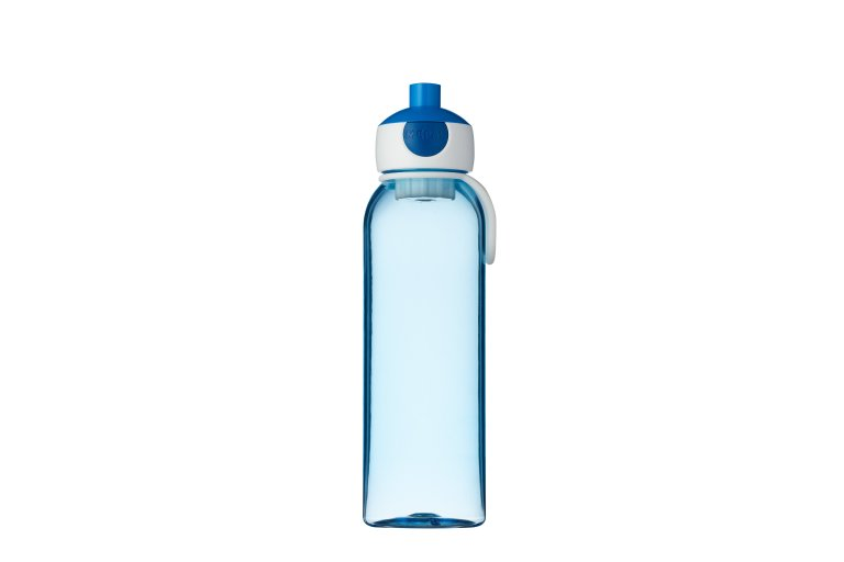 water-bottle-campus-500-ml-blue