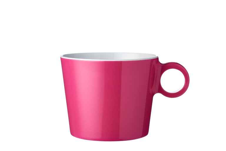 soup-cup-wave-375-ml-latin-pink