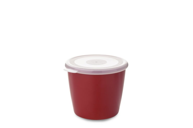 storage-box-volumia-650-ml-luna-red