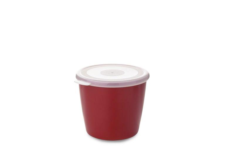 Box 500ml Mepal Volumia Storage Bowl