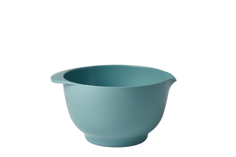 mixing-bowl-margrethe-3-0-l-nordic-green
