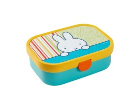 lunch box campus - miffy