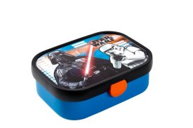 lunch box campus - star wars