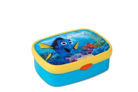 lunchbox Campus midi - finding dory