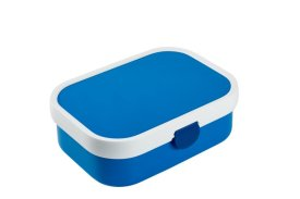 lunch box campus - blue