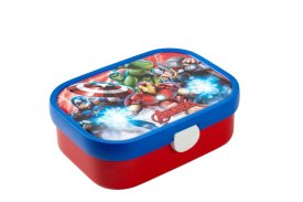 lunch box campus - avengers