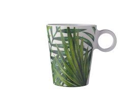 Mug 300 ml Flow - Botanic