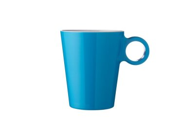 Mug 300 ml Wave - Latin Blue