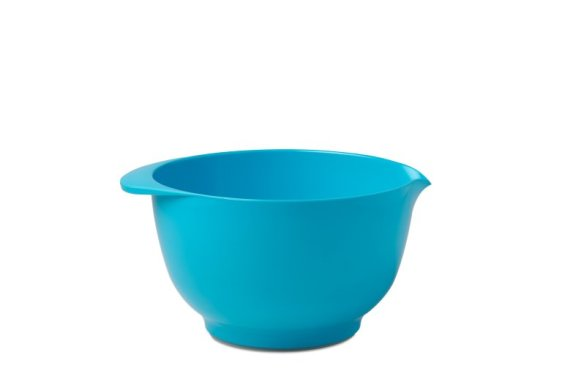 Mixing Bowl Margrethe 3.0 litres - Latin Blue