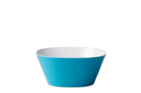Bowl Conix 3.0 litre - Latin Blue