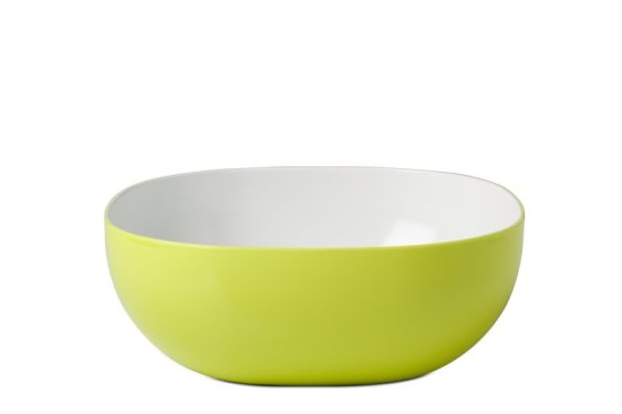 Serving Bowl Synthesis 4.0 L - Latin lime