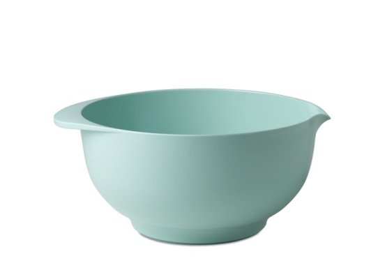Mixing Bowl Margrethe 5.0 L - Retro Green