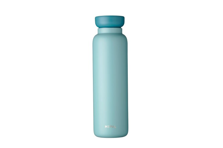 bouteille-isotherme-900-ml-nordic-green