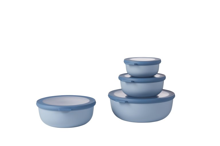 set-cirqula-4-pcs-35075012502250-nordic-blue