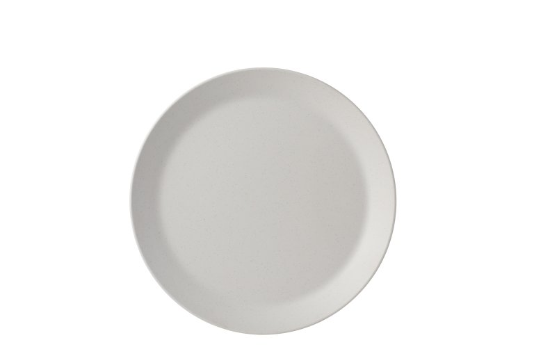 petite-assiette-bloom-240-mm-pebble-white