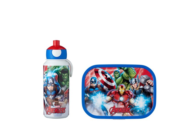 set-campus-pulb-avengers
