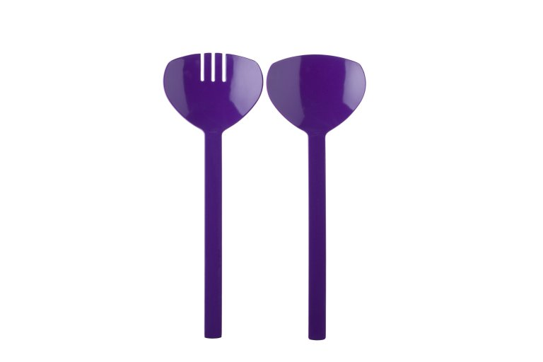 couverts-a-salade-conix-gm-violet