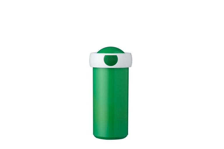 gourde-campus-300-ml-green