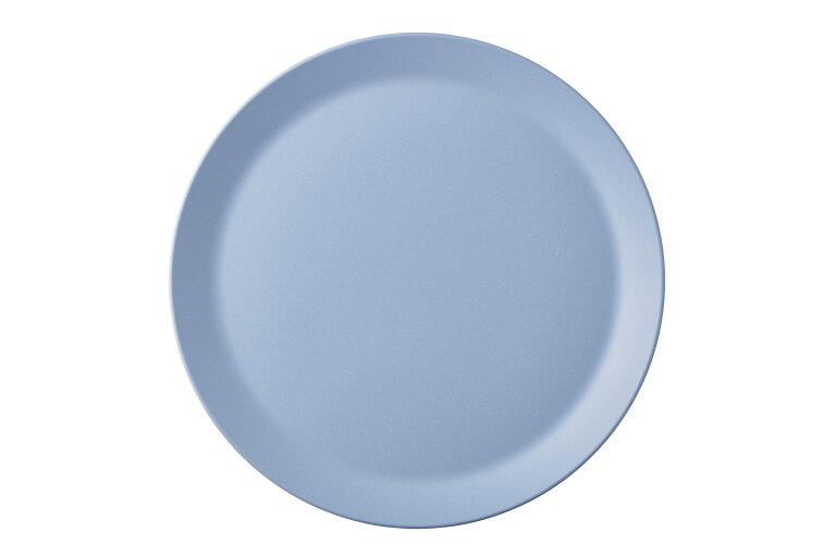 grande-assiette-bloom-280-mm-pebble-blue