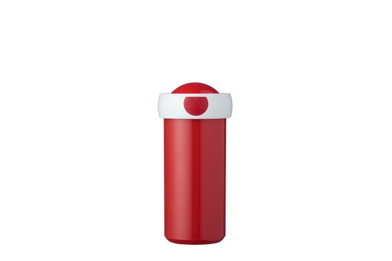 gourde-campus-300-ml-red