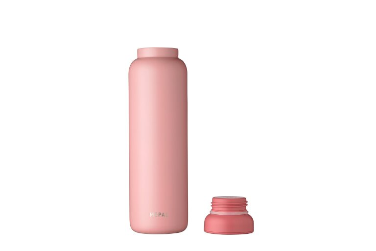 bouteille-isotherme-900-ml-nordic-pink