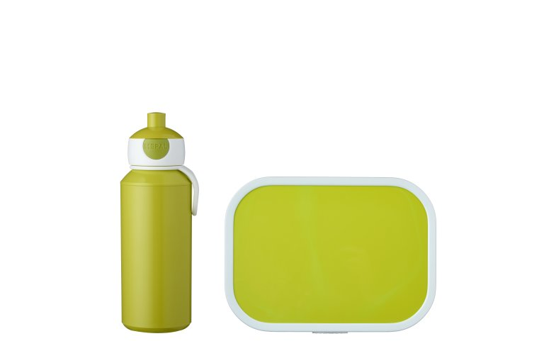 set-campus-pulb-lime